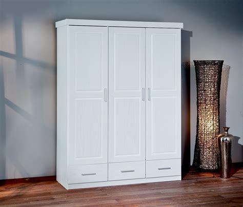 meuble penderie chambre penderies et armoires de chambre