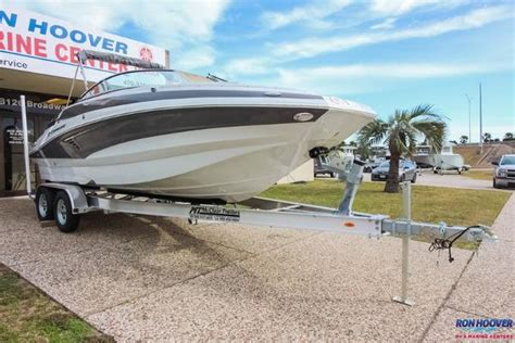 Crownline Boats Texas by Crownline Boats For Sale In Texas Boats