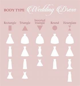 9 Best Bridal Styling And Fashion Tips Images On Pinterest