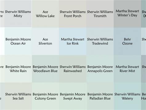 impressive gray blue paint pale blue paint colors best