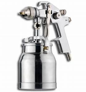 Peinture Pistolet Basse Pression : pistolets de projection tous les fournisseurs pistolet ~ Dailycaller-alerts.com Idées de Décoration