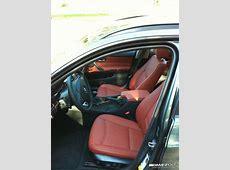 krhodes1's 2011 BMW 328i Touring BIMMERPOST Garage