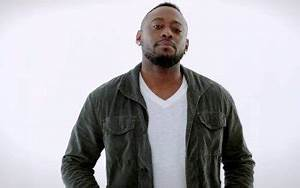 Omar Epps Full HD Wallpaper and Background Image ...
