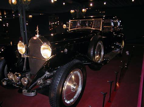 100 Bugatti Limousine Interior 53 Best Bugatti