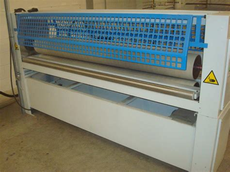 jj smith woodworking machinery   woodworking