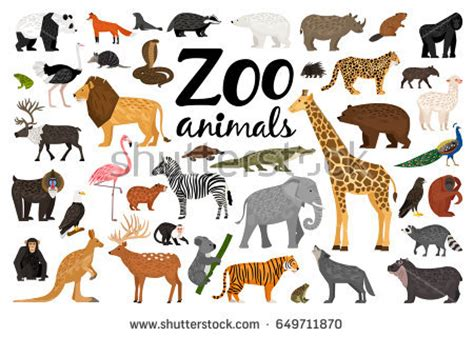 HD wallpapers farm animals silhouette vector