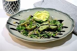 Salade Poulet Avocat : mercredi diet 10 salade poulet avocat nutrition impact ~ Melissatoandfro.com Idées de Décoration