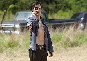 'The Walking Dead' Season 4, Episode 7: 'Dead Weight'