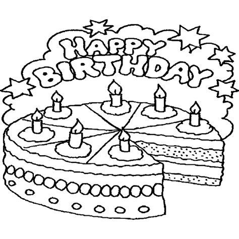 Verjaardags Kleurplaten Voor by Kleuren Nu Hoera Voor Papa Kleurplaten Verjaardags