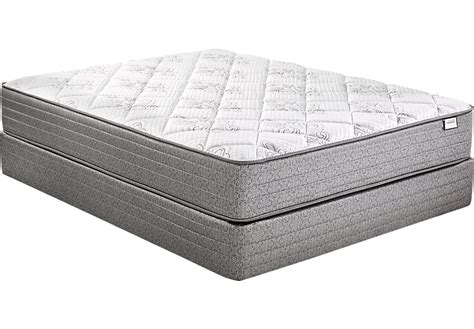 Stores That Sell Mattresses 2018 Collection