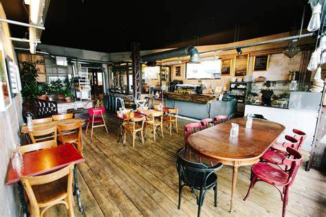 See more ideas about coffee cafe, coffee, cafe. Lomi, Paris - Cafe Review - Condé Nast Traveler