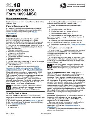 1099 form 2012 printable 2015 form irs instruction 1099 misc fill online printable