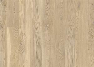 boen flooring oak town white plank kapriz hardwood With boen parquet
