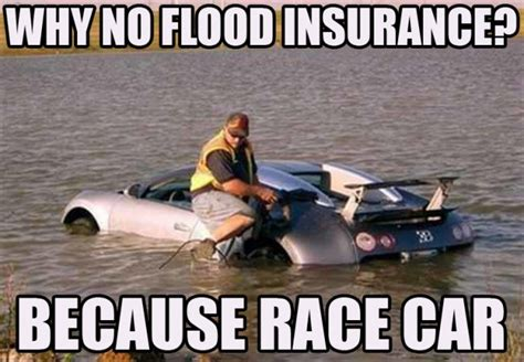 Flood Meme - funny quotes about floods insurance quotesgram