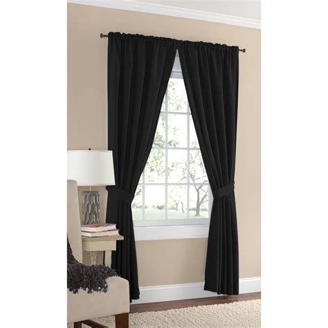 Walmart Curtains And Drapes by Green Curtains Walmart