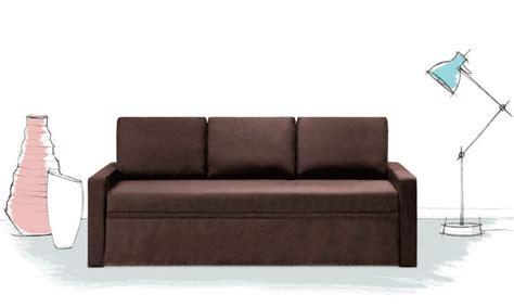 canapé lit deux places lit gigogne deux places maison design wiblia com