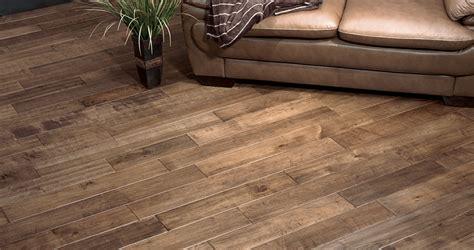 hardwood flooring products engineered hardwood floors