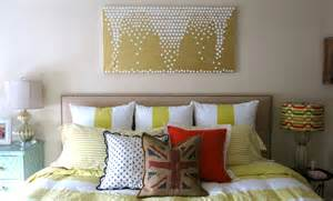 Diy Wall Canvas Ideas by DIY Canvas Wall Art Nuts And Bolts