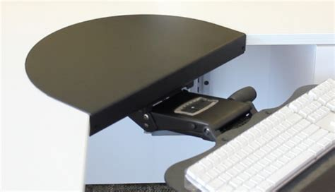 Desk Corner Sleeve Office Depot by Symmetryoffice For 90 Degree Corners Balance Corner Sleeve