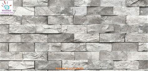 woodz wallpapers buy nature wallpaper beautiful wall