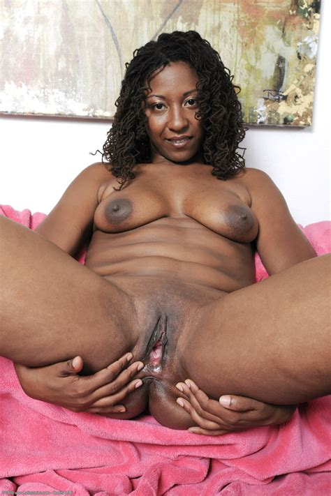 Eve Ebony Sex Gallery
