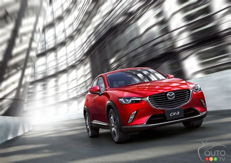 Mazda Cx3 Backgrounds by 2018 Mazda Cx 3 All You Want To In Car