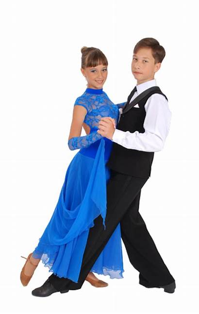Dancing Ballroom Dance Children Boy Classes Strictly