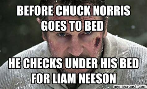 Liam Neeson Meme Generator - liam neeson