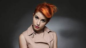 Hayley Williams Wallpapers 2015 - Wallpaper Cave