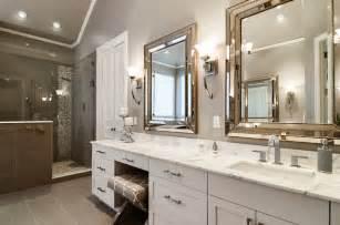 master bathroom ideas houzz beckington master bathroom transitional bathroom dallas by hatfield builders remodelers