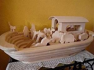 Arche Noah Basteln : arche noah anleitung zum selber bauen heimwerker forum holzspielzeug arche noah holz ~ Yasmunasinghe.com Haus und Dekorationen