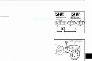 Nissan Primera  P12  Workshop Manual 2005  7  Pdf