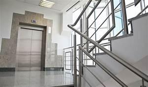 Aufzug Kosten Mehrfamilienhaus : personenaufzug f r mehrfamilienhaus planen installieren ~ Michelbontemps.com Haus und Dekorationen