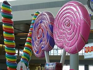 Crazy Factory Design It 22 Best Images About Willy Wonka Set Ideas On Pinterest