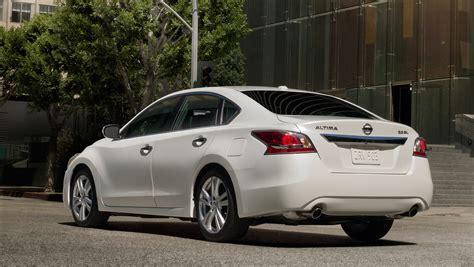 nissan altima automotivetimes com 2015 nissan altima review