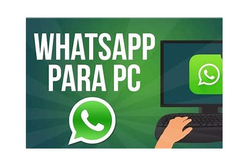 whatsapp version baixar para android 2.3.6