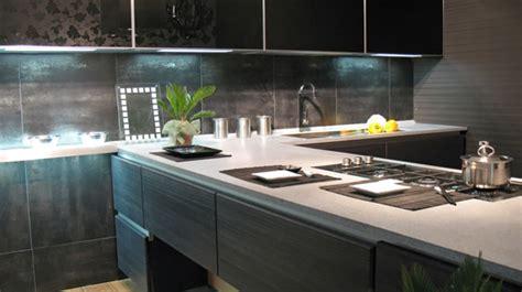 küchen komplett mit elektrogeräten preisg 195 188 nstige k 195 188 chen free ausmalbilder