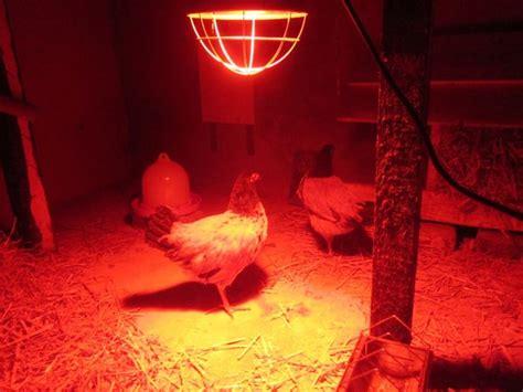 rotlichtmilieu im huehnerstall pattensen myheimatde