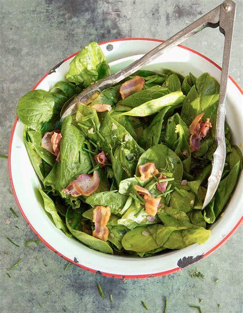 cuisiner epinards frais 20 recettes d épinards frais qui font envie à table