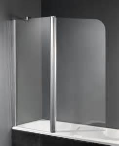 ma baignoire mon coin secret construire ma maison