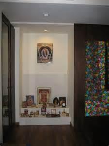 interior design for mandir in home puja room design home mandir ls doors vastu idols placement pooja room design