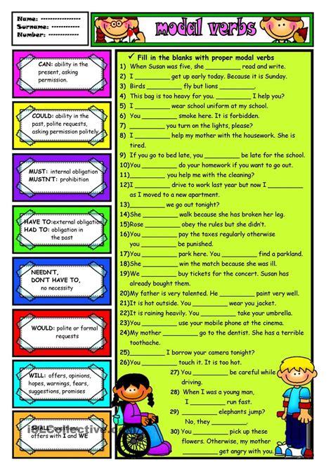 great worksheets for practising esl esol efl vocab