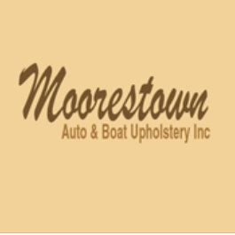 Boat Upholstery Nj by Moorestown Auto Boat Upholstery Inc Moorestown New