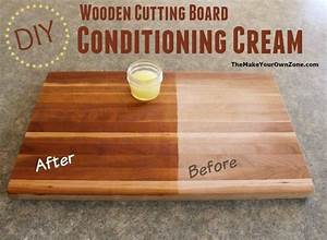 diy wooden cutting board conditioning cream cuttings With homemade furniture polish mineral oil
