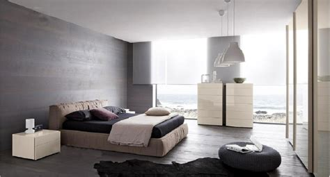 id馥 de peinture chambre idee peinture chambre homme idées de décoration et de mobilier pour la conception de la maison