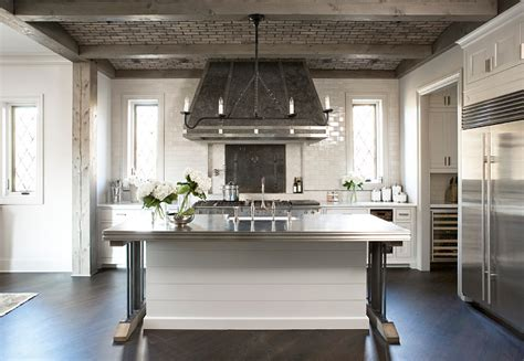 lighting fixtures for kitchens lake house home bunch interior design ideas 7030