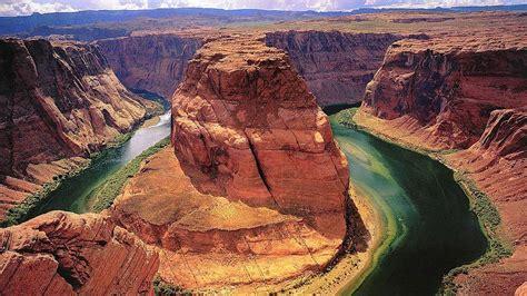 Pasaulē skaistākās vietas - Spoki - bildes 2