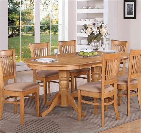 cheap kitchen dining table sets with dinette sets