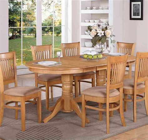 kitchen dinette sets cheap 28 images kitchen table