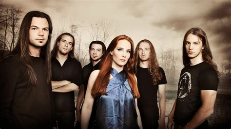 epica discography songs discogs